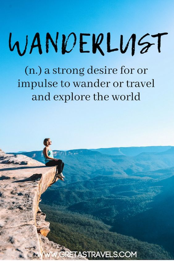 Best Travel Quotes Pinterest